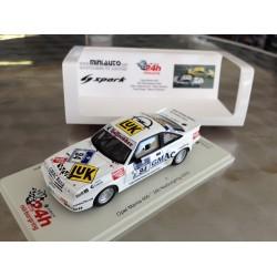 SPARK MAB010 OPEL Manta 400 N°94 24h Nürburgring 2003
