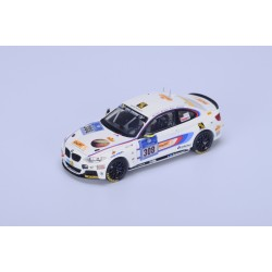 SPARK MAB028 BMW M 235i racing-walken Horst-