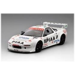 TSM181002R HONDA NSX GT2 N°85- 24 Heures du Mans 1995