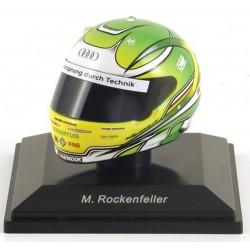 SPARK HLM010 CASQUE Mike Rockenfeller - DTM 2013 Champion (1/8)