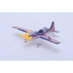 SPARK S2304 REDBULL AIR RACE