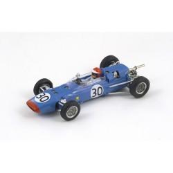 MATRA MS1 F3 MONTLHERY 1965 N°30