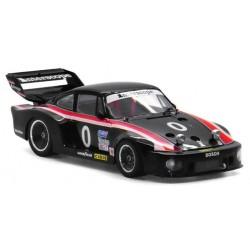 TRUESCALE TSM141805 PORSCHE 935/79 Interscope n°0 1er 24H Daytona 1979