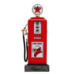 TRUESCALE TSM14AC11 POMPE à essence - Texaco