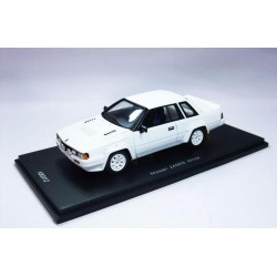 SPARK KBS012 NISSAN 240RS BLANCHE