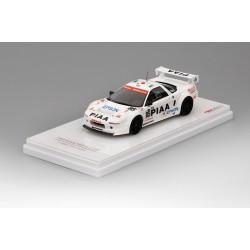 TRUESCALE TSM430115 HONDA NSX GT2 N°85 24 Heures Le Mans 1995 ( Qualify)