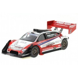 REVE COLLECTION R70071 SUZUKI SPORT XL7 MONSTER MOTORSPORT HILL CLIMB SPECIAL 1.43