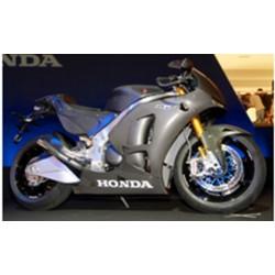 SPARK M43034 HONDA RC213V-S 2016 (Carbon)