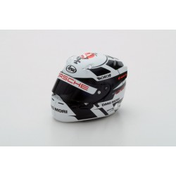 SPARK HSP033 CASQUE LOTTERER 1/5