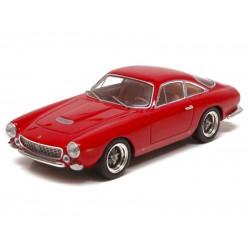 ELITE V7435 FERRARI 250 GT LUSSO ROUGE 1.43