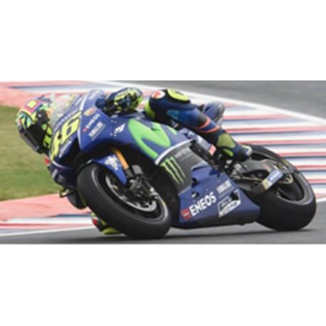 a89bcabeed7 46 - Movistar Yamaha MotoGP - 2017 - TBC - Valentino Rossi