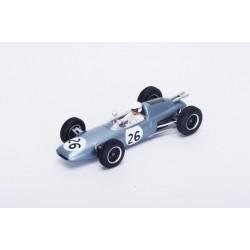 LOTUS 24 n°26 GP F1 US 1962 Rob Schroede