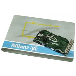 L'EAU ROUGE D96 PIT STOP ALLIANZ 1.43