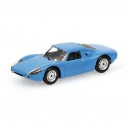 MINICHAMPS 400065720 PORSCHE 904 GTS 1964
