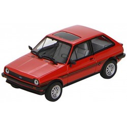 MINICHAMPS 400085162 FORD FIESTA XR2