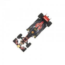 MINICHAMPS 410110019 TORO ROSSO STR6 F1 2011 No19 ALGUERSUARI