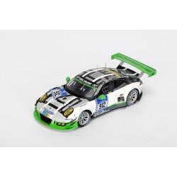 SPARK SG253 PORSCHE 911 GT3 R n¡912 24h Nurburgring