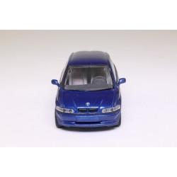 MINICHAMPS MIN023001 BMW E1 1.43