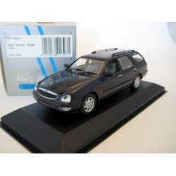 MINICHAMPS 430084011 FORD SCORPIO BREAK 1.43