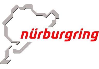 24H du Nurburgring